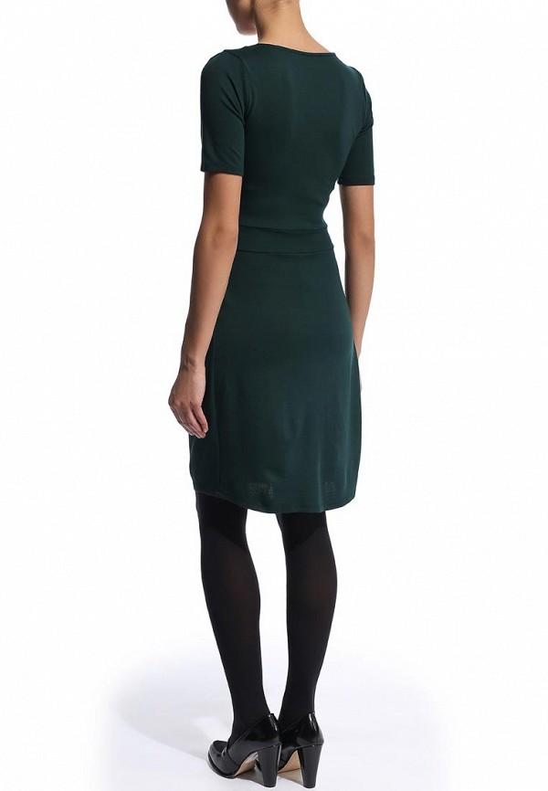 Платье-миди AdL - Adilisik (АДЛ-Адилисик) 52422278002: изображение 3