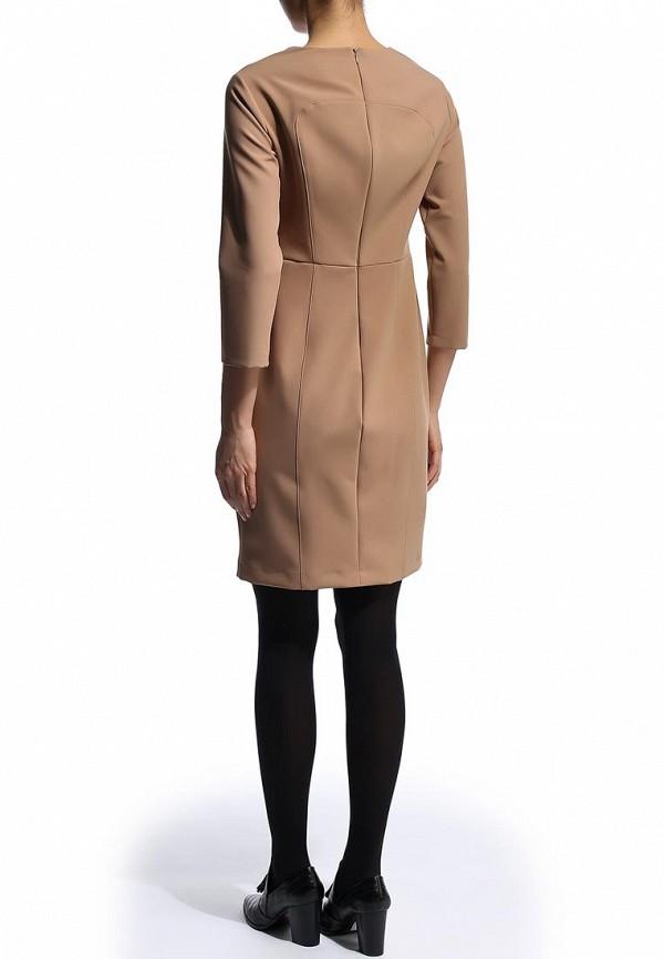 Платье-миди adL 12424835000: изображение 4