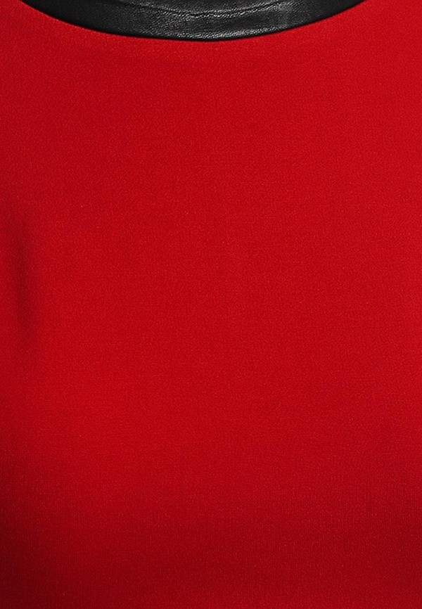 Блуза AdL - Adilisik (АДЛ-Адилисик) 11524396001: изображение 3