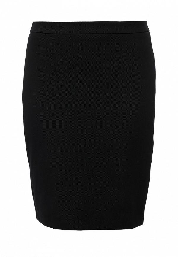Узкая юбка AdL - Adilisik (АДЛ-Адилисик) 12711806067: изображение 1