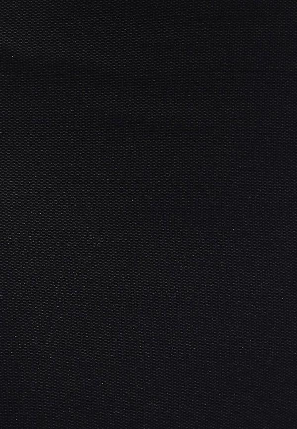 Узкая юбка adL 12711806067: изображение 2
