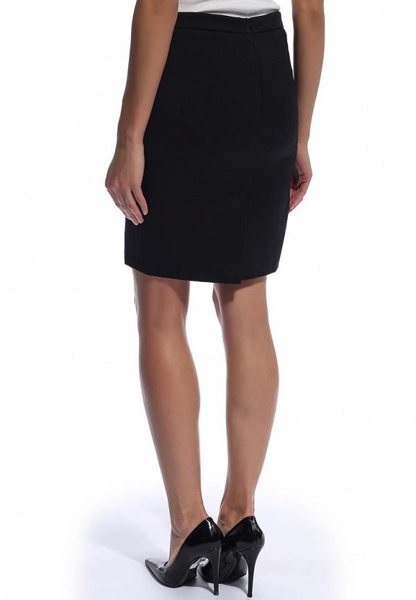 Узкая юбка adL 12711806067: изображение 4