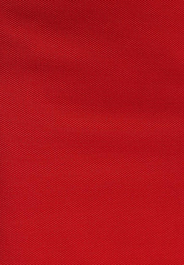 Прямая юбка AdL - Adilisik (АДЛ-Адилисик) 12711806067: изображение 3