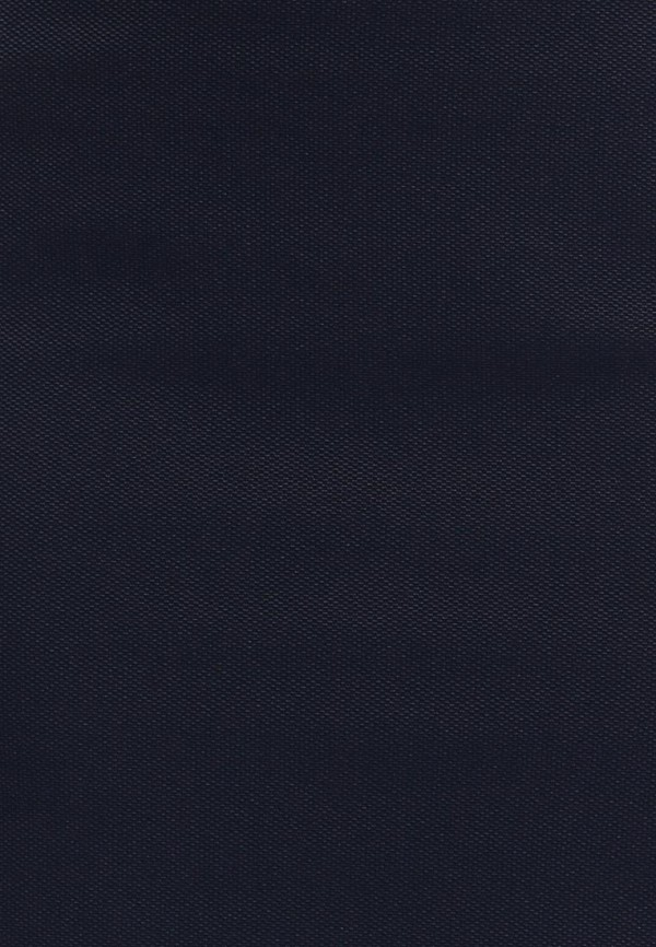 Прямая юбка adL 12711806067: изображение 2