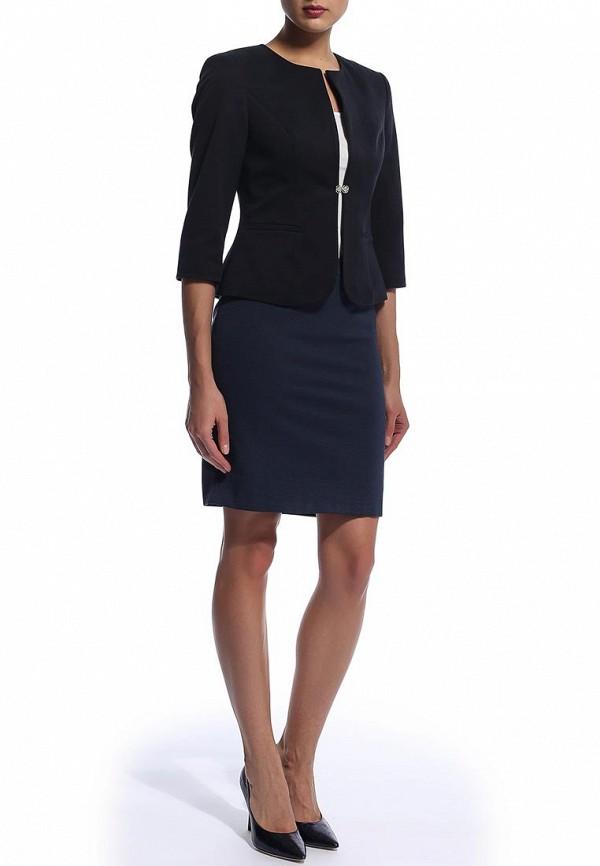 Прямая юбка adL 12711806067: изображение 3