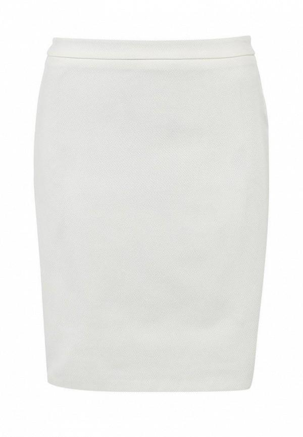Прямая юбка AdL - Adilisik (АДЛ-Адилисик) 12711806067: изображение 2