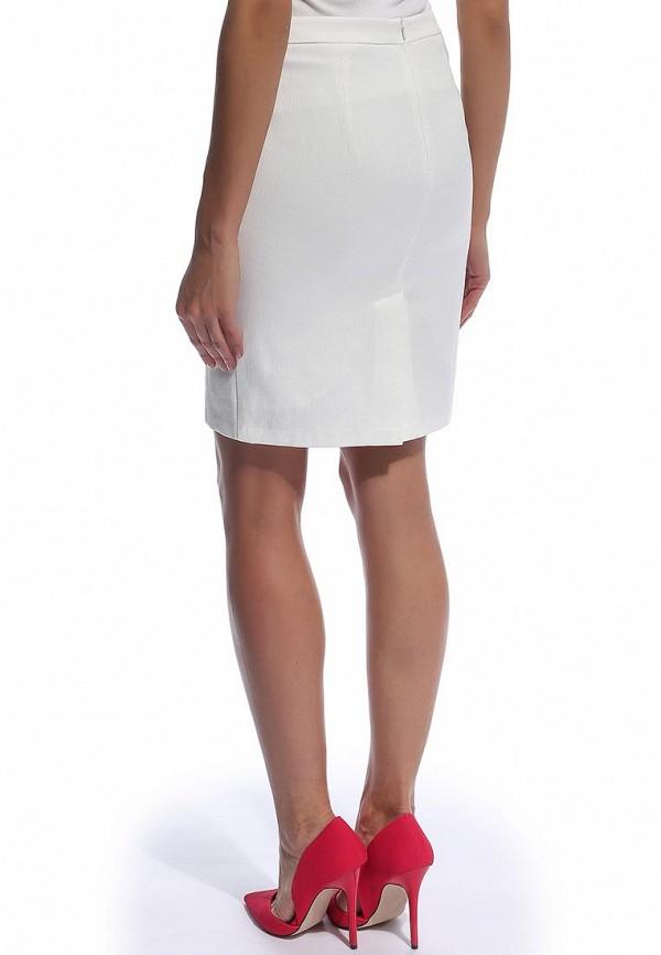 Прямая юбка AdL - Adilisik (АДЛ-Адилисик) 12711806067: изображение 5