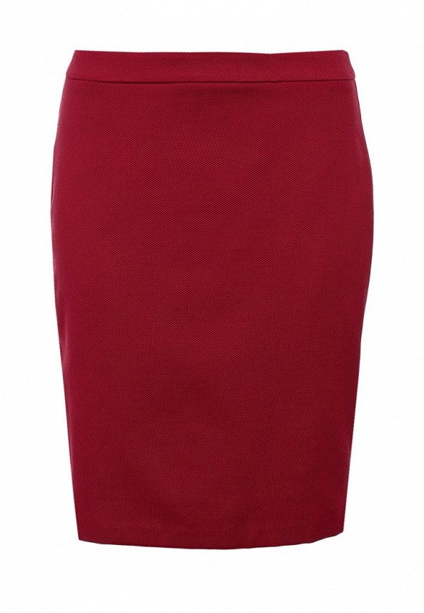 Узкая юбка AdL - Adilisik (АДЛ-Адилисик) 12711806067: изображение 2