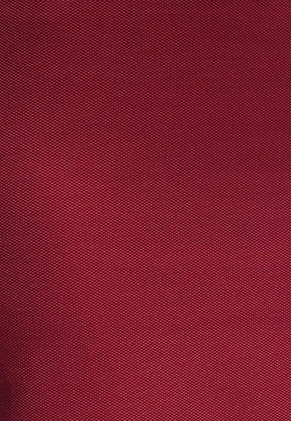 Узкая юбка AdL - Adilisik (АДЛ-Адилисик) 12711806067: изображение 3