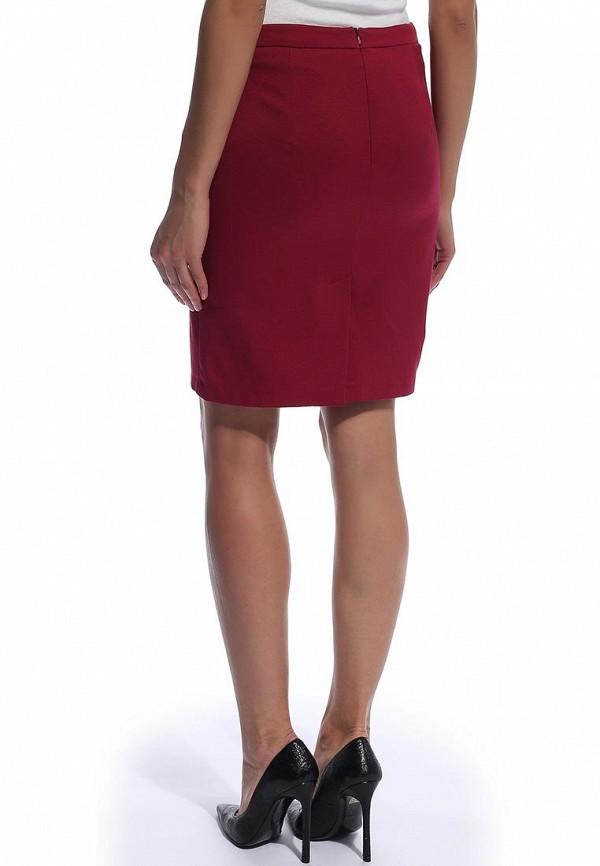 Узкая юбка AdL - Adilisik (АДЛ-Адилисик) 12711806067: изображение 5