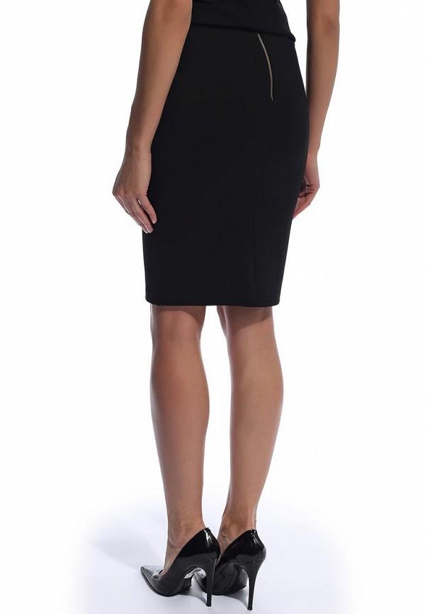 Узкая юбка AdL - Adilisik (АДЛ-Адилисик) 12718248037: изображение 5