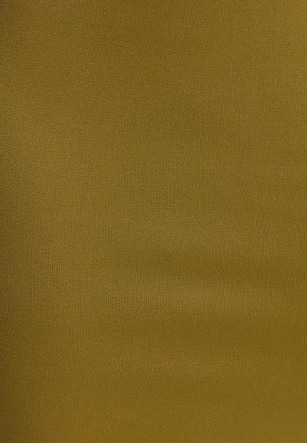Узкая юбка AdL - Adilisik (АДЛ-Адилисик) 12718248037: изображение 2