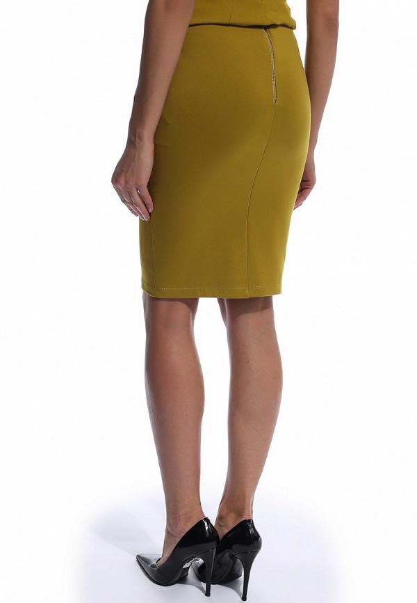 Узкая юбка AdL - Adilisik (АДЛ-Адилисик) 12718248037: изображение 4