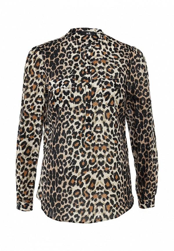 Блуза AdL - Adilisik (АДЛ-Адилисик) 13015558017: изображение 2