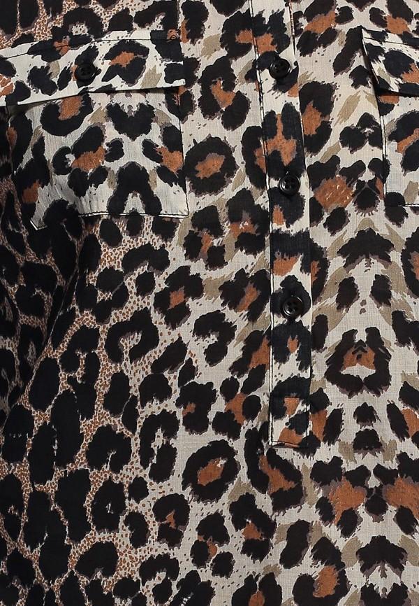 Блуза AdL - Adilisik (АДЛ-Адилисик) 13015558017: изображение 3