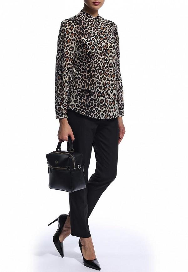 Блуза adL 13015558017: изображение 3