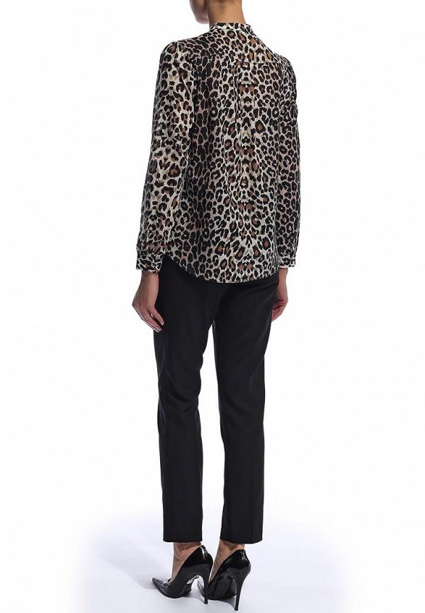 Блуза adL 13015558017: изображение 4