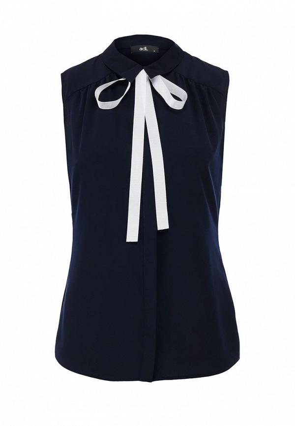 Блуза adL 13024847001: изображение 1