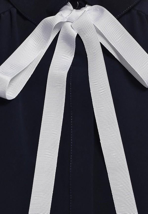 Блуза adL 13024847001: изображение 2