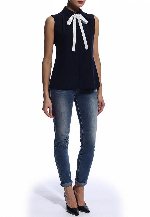 Блуза adL 13024847001: изображение 3