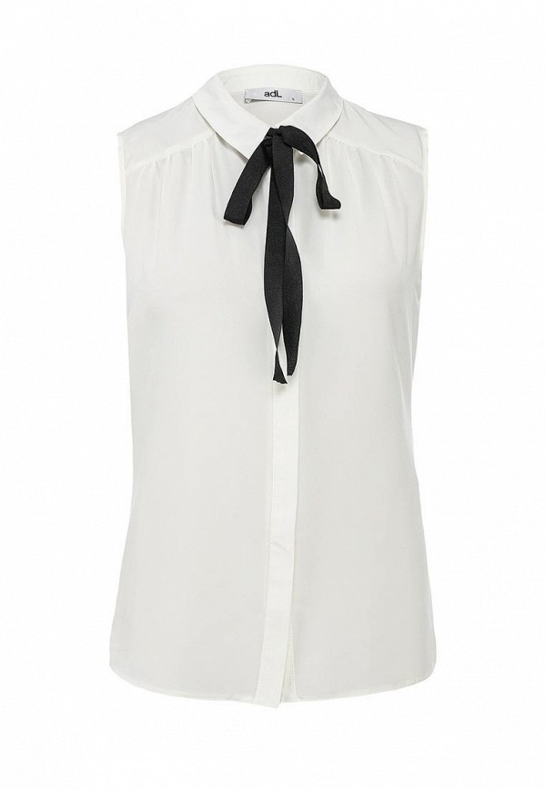 Блуза AdL - Adilisik (АДЛ-Адилисик) 13024847001: изображение 1