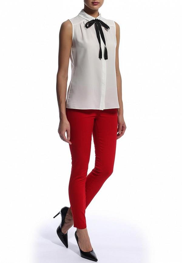Блуза AdL - Adilisik (АДЛ-Адилисик) 13024847001: изображение 3