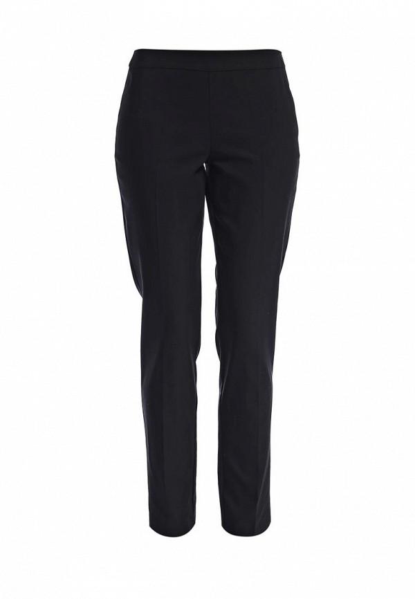 Женские повседневные брюки AdL - Adilisik (АДЛ-Адилисик) 15318418007: изображение 1