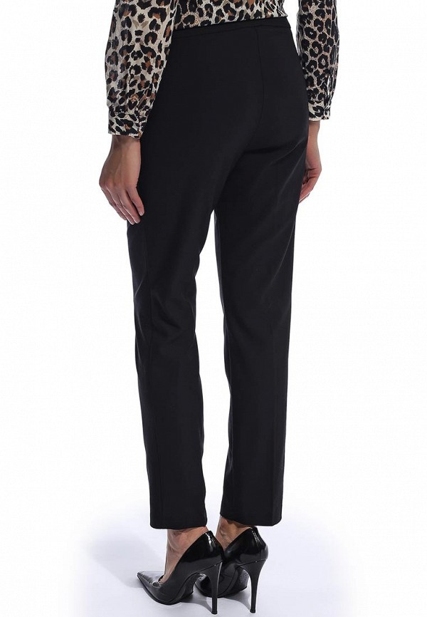 Женские повседневные брюки AdL - Adilisik (АДЛ-Адилисик) 15318418007: изображение 4