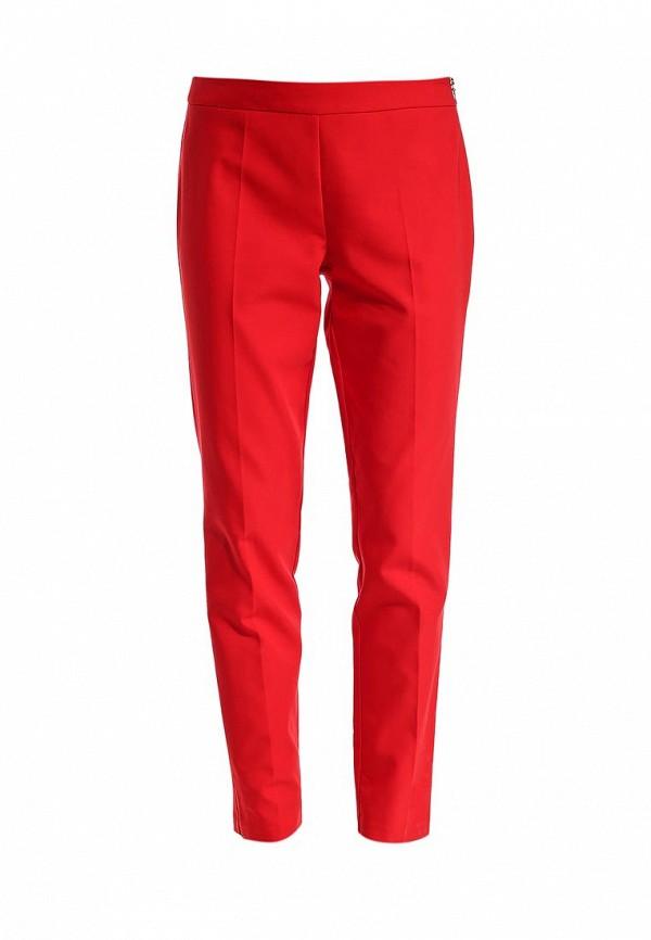 Женские повседневные брюки AdL - Adilisik (АДЛ-Адилисик) 15318418007: изображение 2
