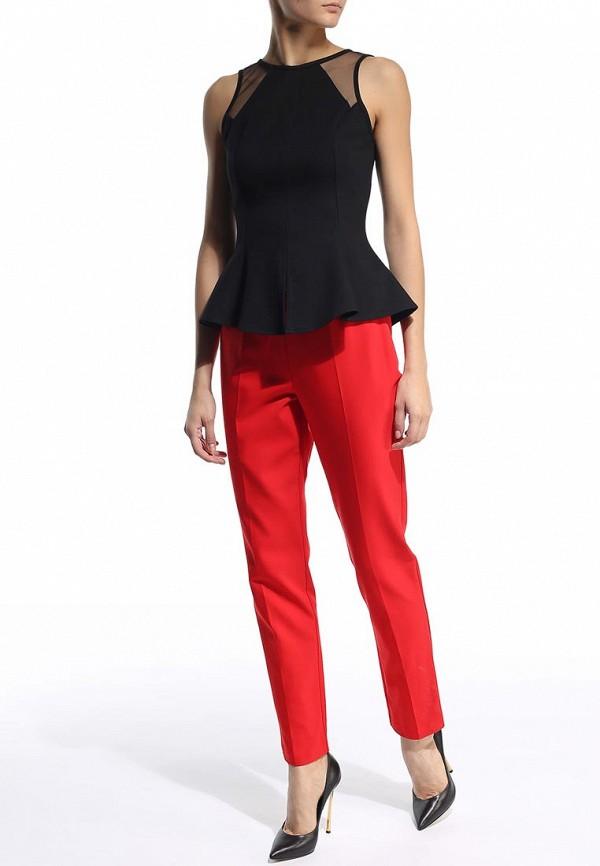 Женские повседневные брюки AdL - Adilisik (АДЛ-Адилисик) 15318418007: изображение 5