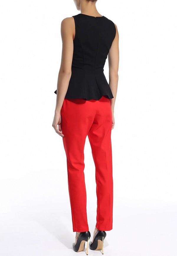 Женские повседневные брюки AdL - Adilisik (АДЛ-Адилисик) 15318418007: изображение 7