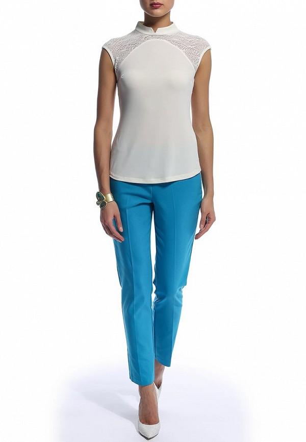 Женские повседневные брюки adL 15318418007: изображение 3