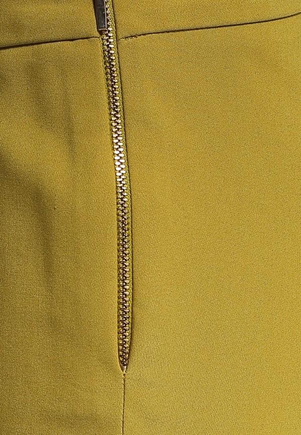 Женские повседневные брюки adL 15318418007: изображение 2