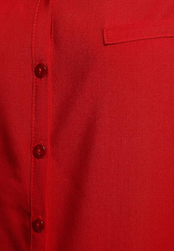 Блуза adL 51519319008: изображение 2