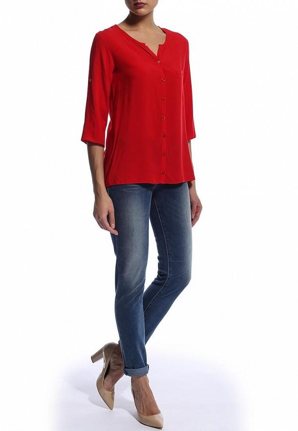 Блуза adL 51519319008: изображение 3