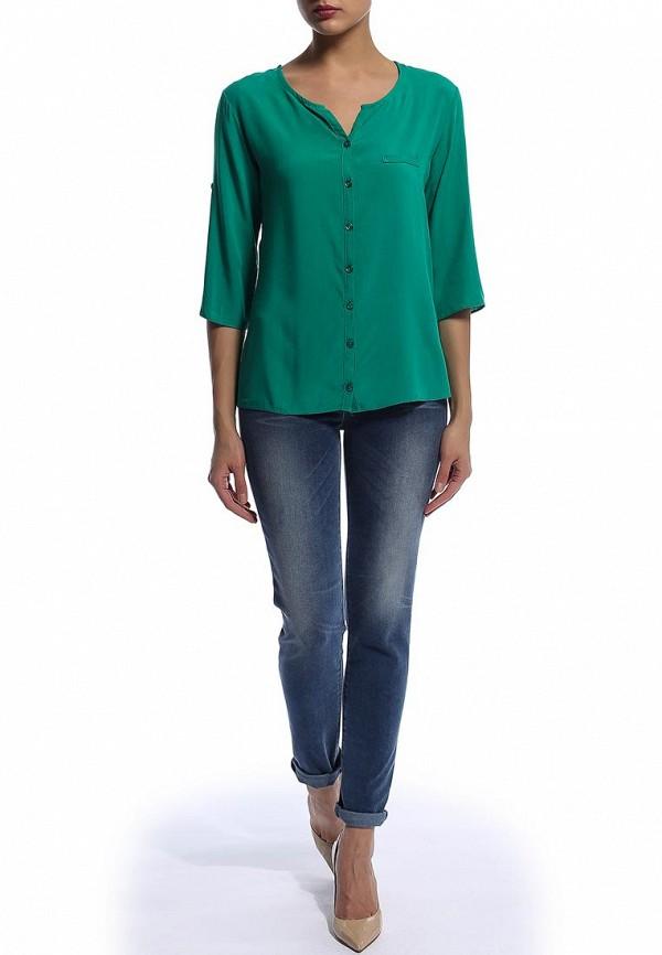 Блуза AdL - Adilisik (АДЛ-Адилисик) 51519319008: изображение 4
