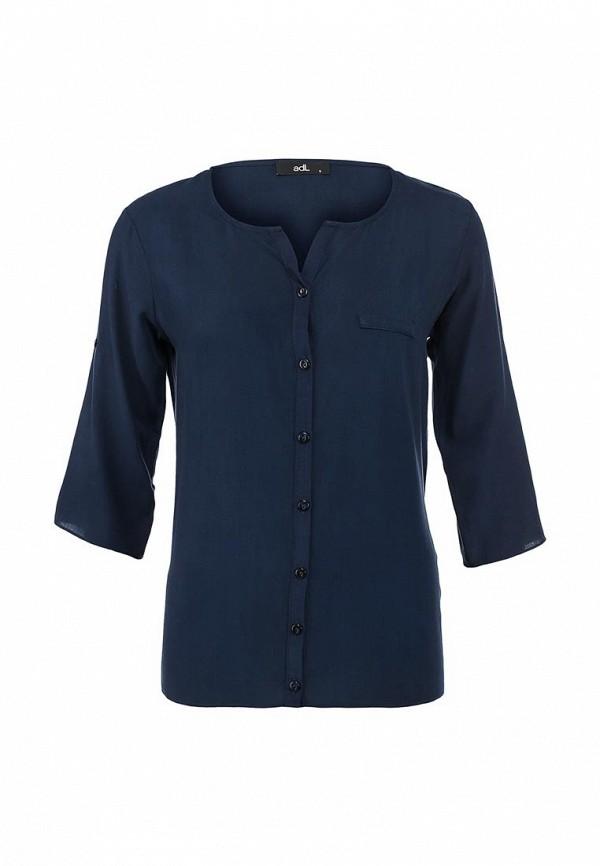 Блуза AdL - Adilisik (АДЛ-Адилисик) 51519319008: изображение 1