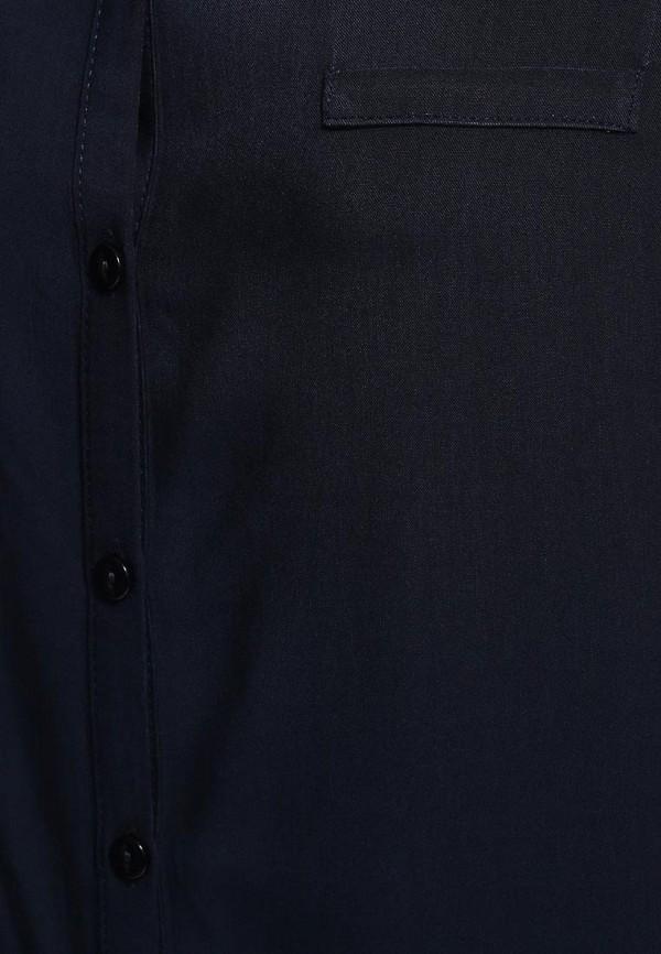 Блуза AdL - Adilisik (АДЛ-Адилисик) 51519319008: изображение 3