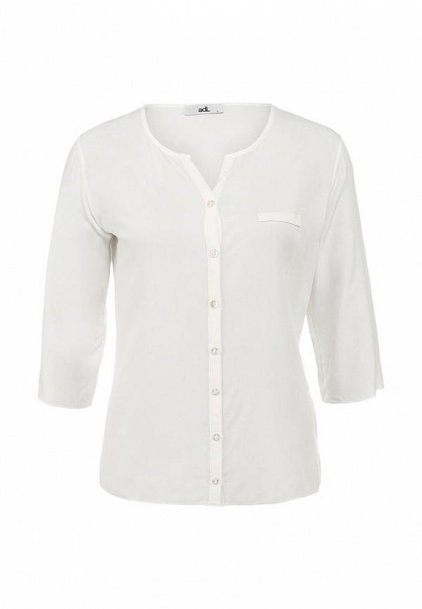 Блуза adL 51519319008: изображение 1