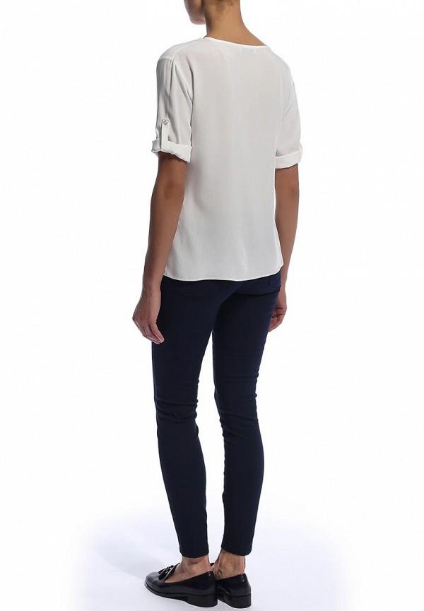 Блуза adL 51519319008: изображение 4