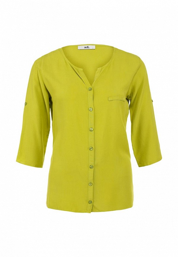 Блуза adL 51519319008: изображение 5