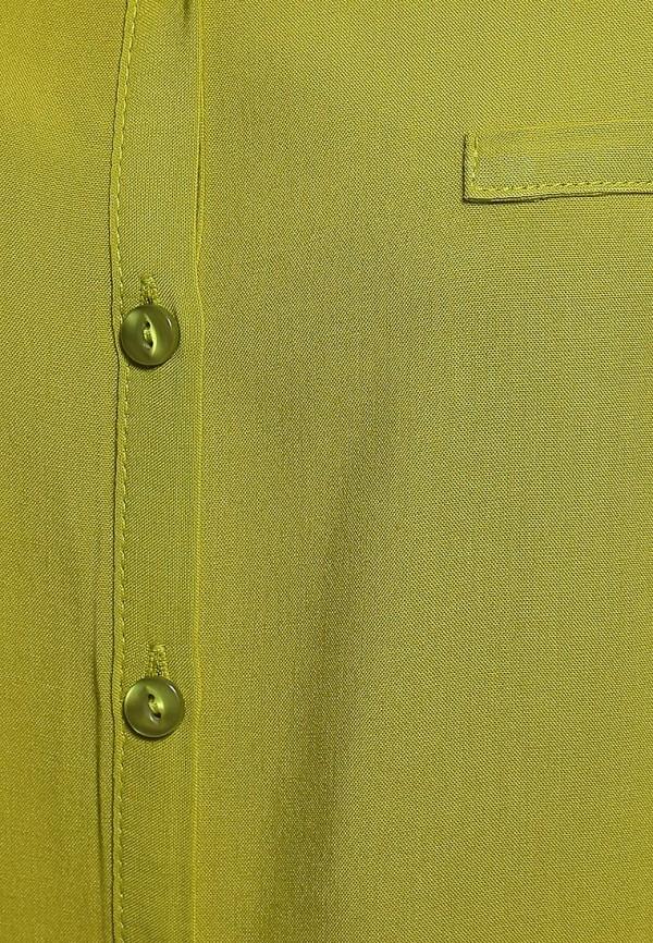 Блуза adL 51519319008: изображение 6