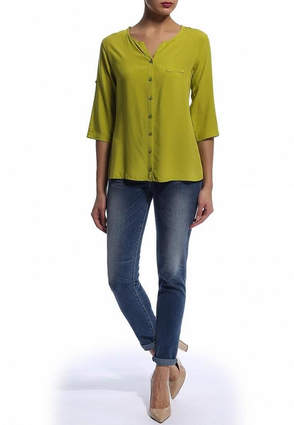 Блуза adL 51519319008: изображение 7