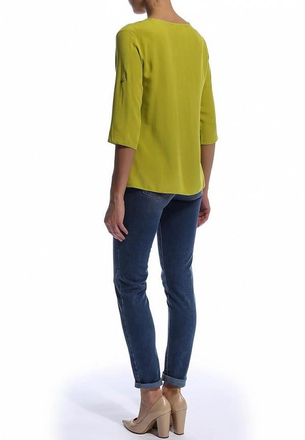Блуза adL 51519319008: изображение 8