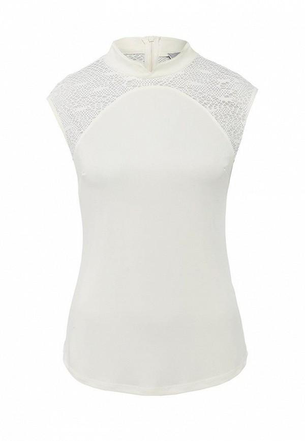 Блуза AdL - Adilisik (АДЛ-Адилисик) 51521901003: изображение 1
