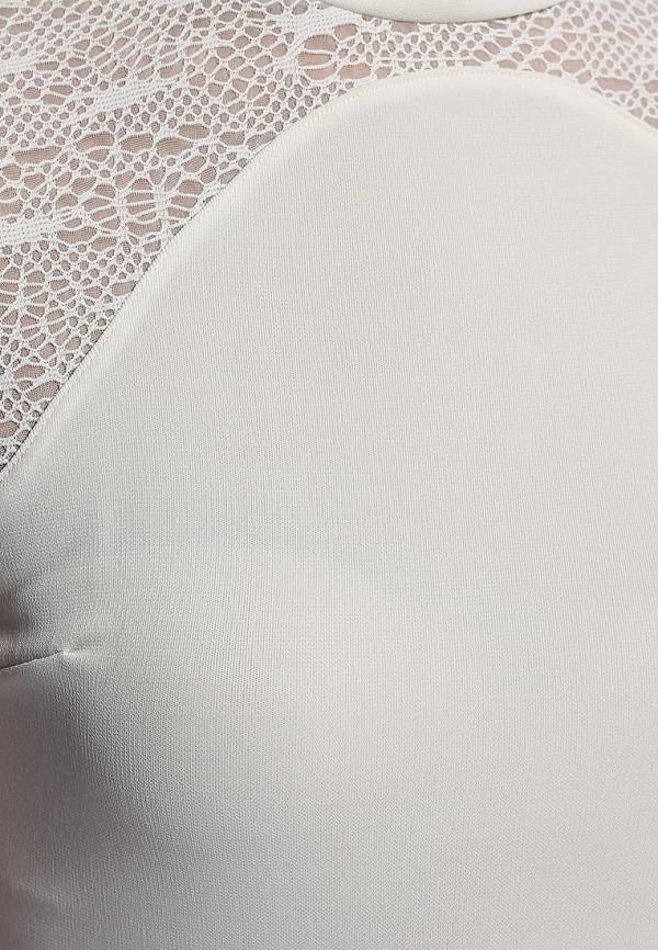 Блуза AdL - Adilisik (АДЛ-Адилисик) 51521901003: изображение 3