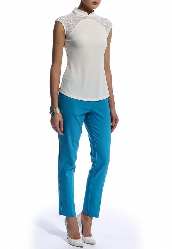 Блуза AdL - Adilisik (АДЛ-Адилисик) 51521901003: изображение 4