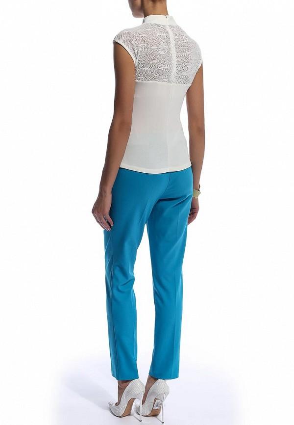 Блуза AdL - Adilisik (АДЛ-Адилисик) 51521901003: изображение 5