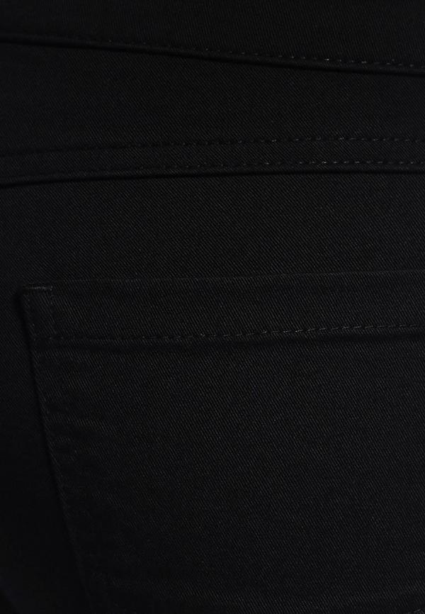 Зауженные джинсы AdL - Adilisik (АДЛ-Адилисик) 153W1129057: изображение 2