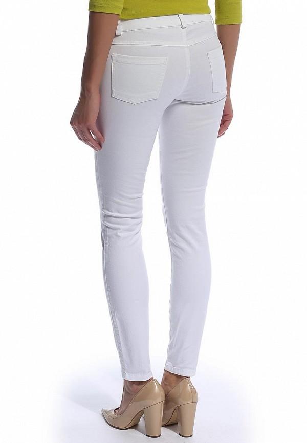 Зауженные джинсы AdL - Adilisik (АДЛ-Адилисик) 153W1129057: изображение 4